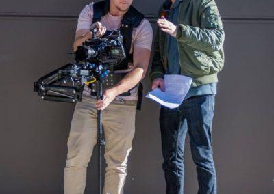 Airplane-Mode-Camera-Leiv-Warren-and-Director-Evan-Schmidt