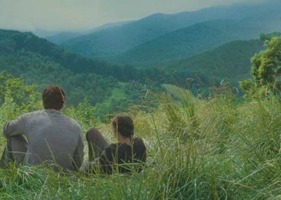 The-Hunger-Games-scenic-view